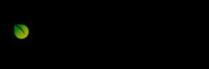 baldios-logo@2x